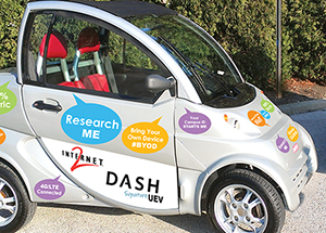now-they-have-the-opportunity-to-drive-to-understand-how-the-innova-dash-university-electric-vehicle-uev-a-tiny-electric-car