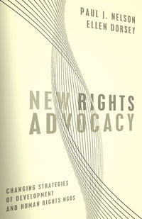 13oct-new-rights-advocacy.jpg