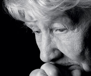 depression in the chronically ill elderly Medicare, medicaid, and the elderly poor diane rowland, scd, and barbara lyons, phd the authors are with the henry j kaiser family foundation.