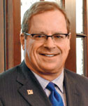 Keith E. Schaefer