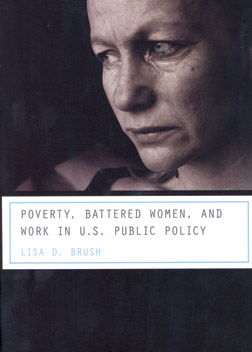 Poverty-book