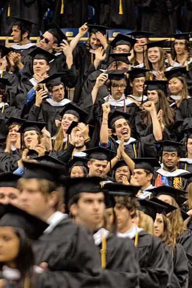 commencement-crowd.jpg