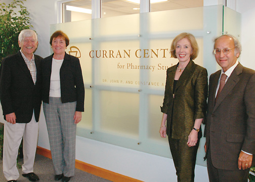 curran-photo.jpg