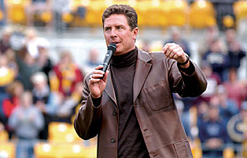 pitt alumnus football hall of famer dan marino to deliver