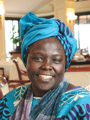 http://www.chronicle.pitt.edu/wp-content/uploads/2007/08/wangari3.jpg