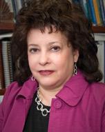 Linda R. Frank